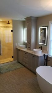 Bathroom Remodel Ideas Maryland